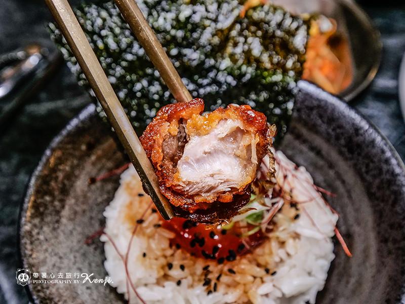 longmen-roast-meat-31