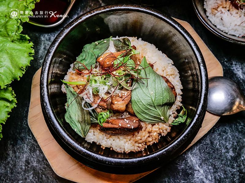 longmen-roast-meat-25