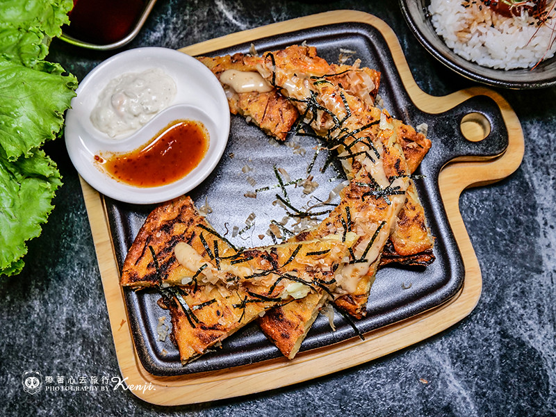 longmen-roast-meat-23