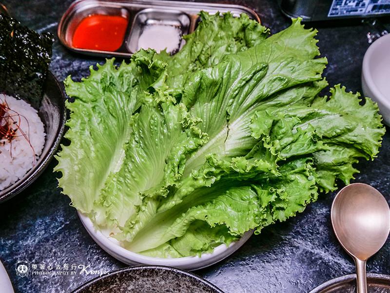 longmen-roast-meat-22