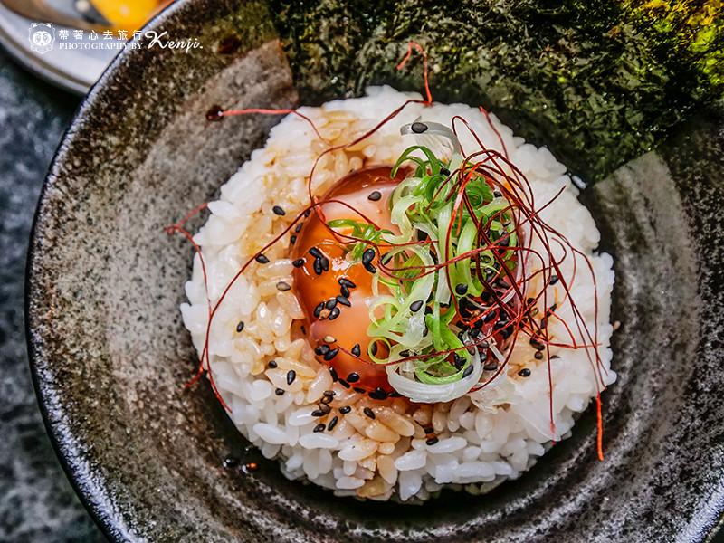 longmen-roast-meat-21