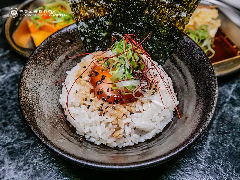 longmen-roast-meat-20