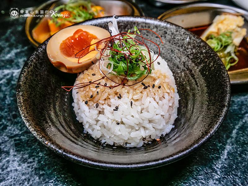 longmen-roast-meat-19