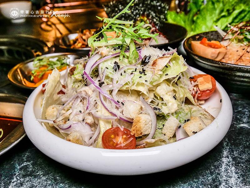 longmen-roast-meat-17