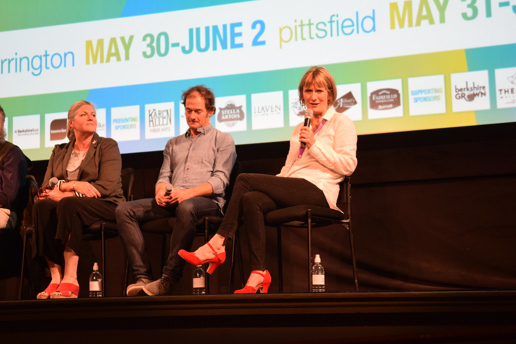 BIFF 2019 Closing Night