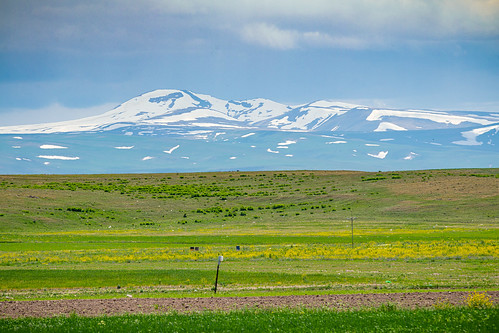 armenia norkarachinar kalbajardistrict azerbaijan