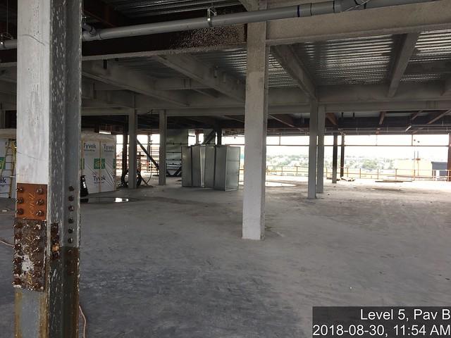 Concrete 2018-08