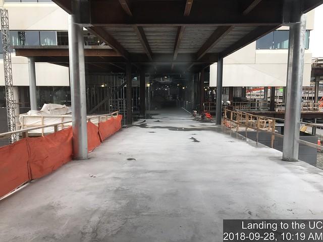 Concrete 2018-09