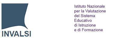 risultati scuola italiana