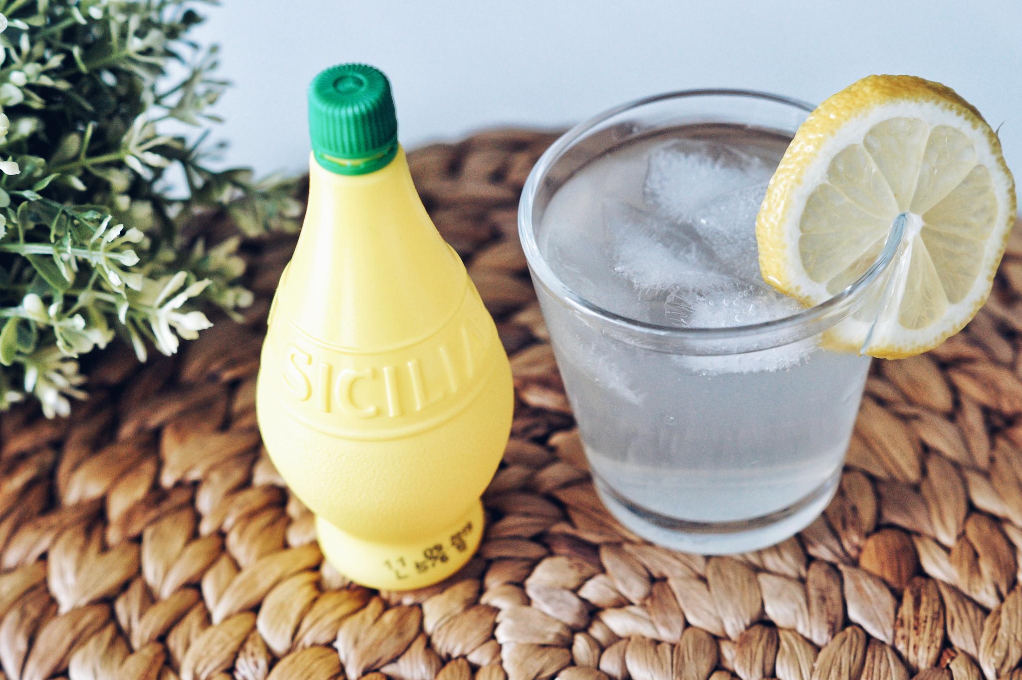 helppo_juoma_kesähelteille
