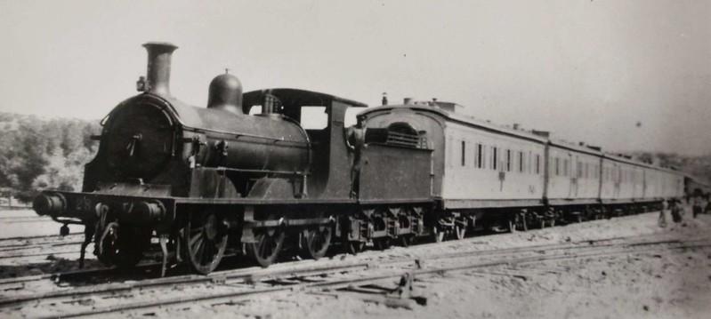 PMR-LSWR-0-6-0-No-28-ambulance-train-Jerusalem-station-WWI-hri-1