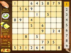 kizi sudoku games sushi juegos kizixl jogos ゲーム oyunlar 数独 giochi 寿司