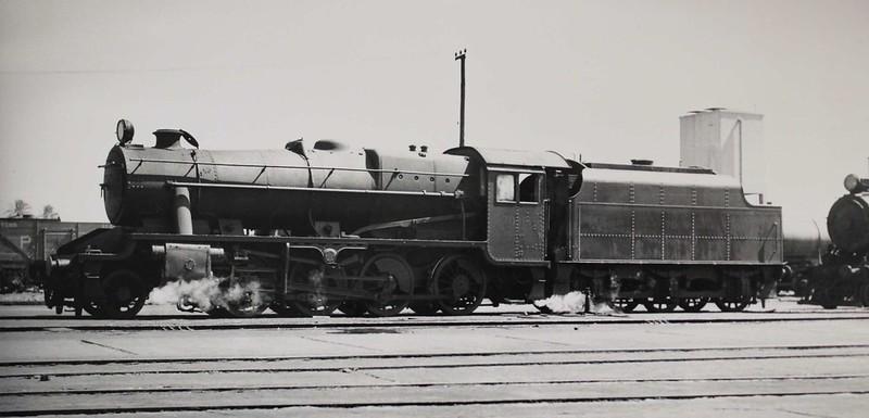 PR-LMS-8F-2-8-0-No-73391-Haifa-195009-hri-1
