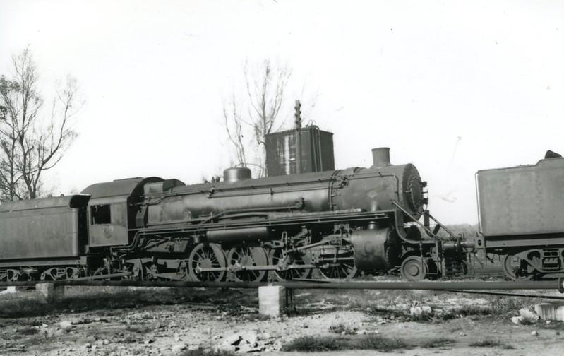 PR-USATC-class-S200-2-8-2-No-71119-Lidda-junction-19450310-hri-1