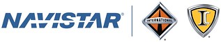 Navistar Family Logo | by michael.fouraker