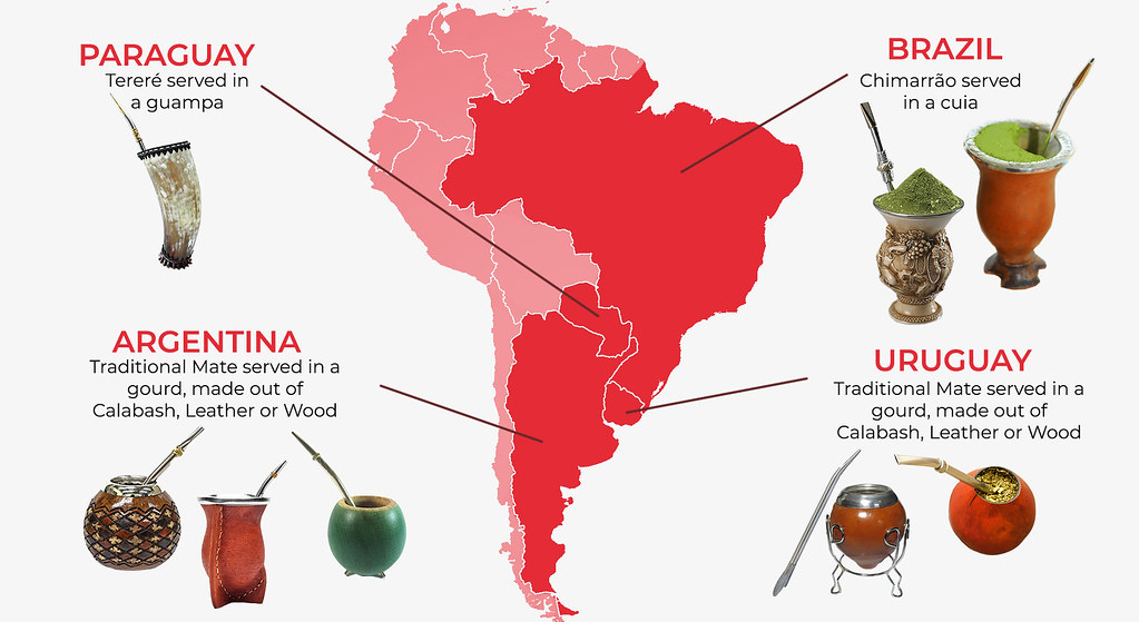 south-american-yerba-mate-drinking-cutlures-and-gourds-