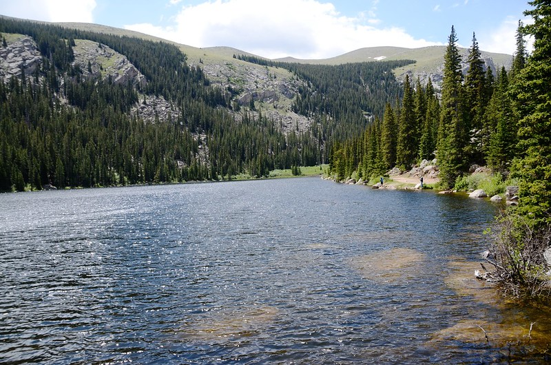 Idaho Springs Reservoir  (4)