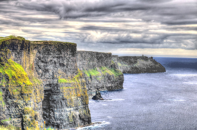 Doolin IR - Cliff of Moher 01