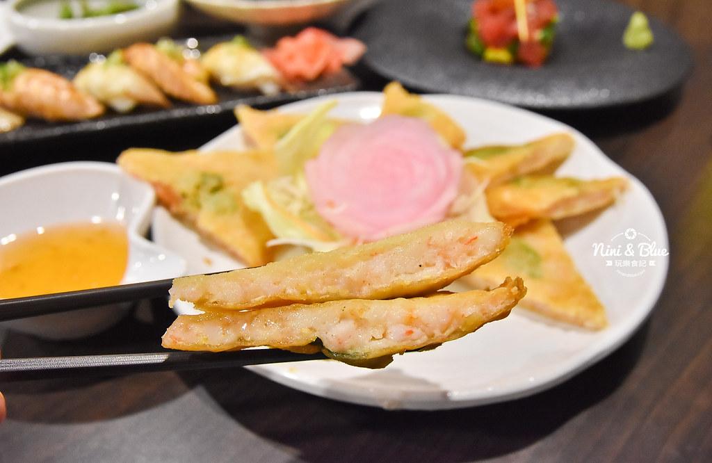 熟喜居酒屋 台中豐原 日式料理 海鮮18
