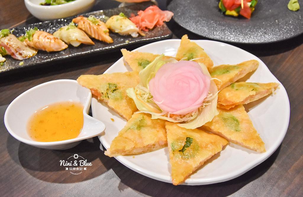 熟喜居酒屋 台中豐原 日式料理 海鮮17