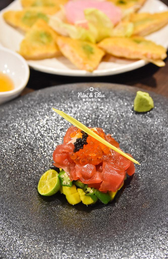 熟喜居酒屋 台中豐原 日式料理 海鮮14