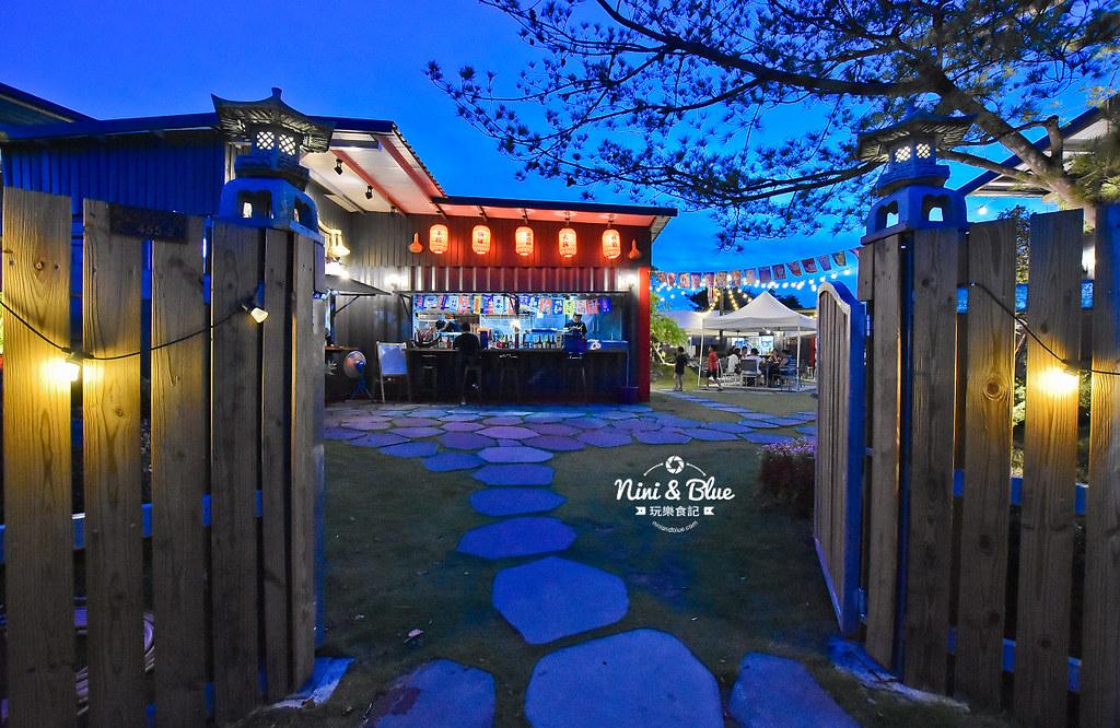 熟喜居酒屋 台中豐原 日式料理 海鮮12