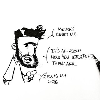 This is my job series #montreal #mtl #ink #sketch #draw #drawing #doodle #dailysketch #vty_2019 #creativepeople #comics #comix #illustrations #illustration #artistoninstagram #penbrush #pentel #cartoon #mobile #videogame #freetoplayetc #free2play #analyst
