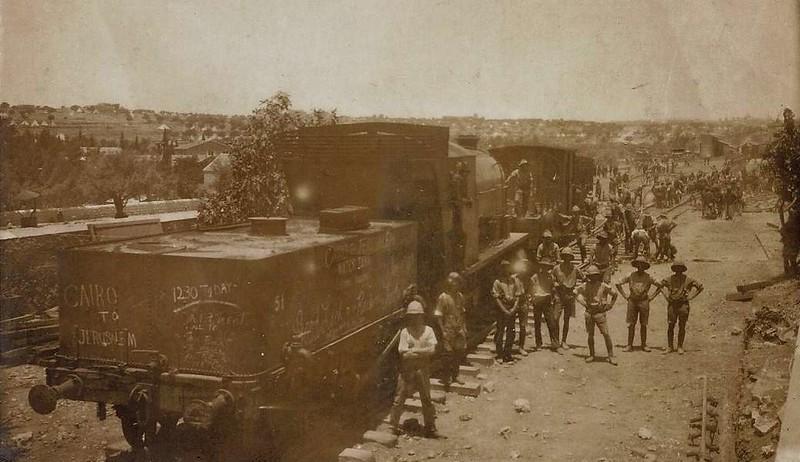PMR-Manning-Wardle-0-6-0ST-Jerusalem-station-191807-hri-1