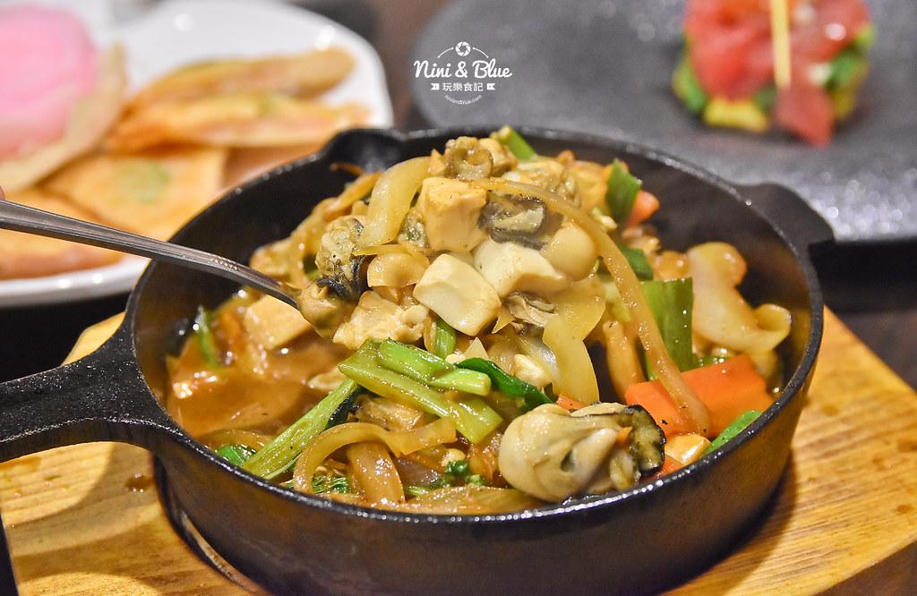 熟喜居酒屋 台中豐原 日式料理 海鮮26