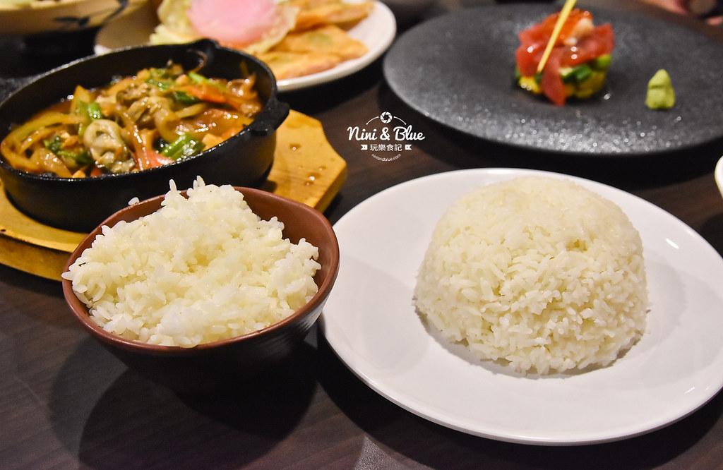 熟喜居酒屋 台中豐原 日式料理 海鮮24