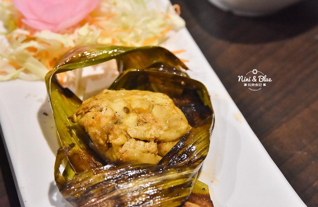 熟喜居酒屋 台中豐原 日式料理 海鮮23