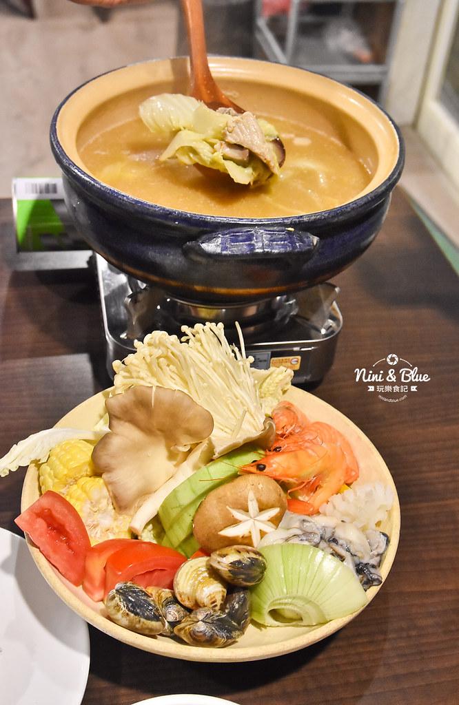 熟喜居酒屋 台中豐原 日式料理 海鮮20