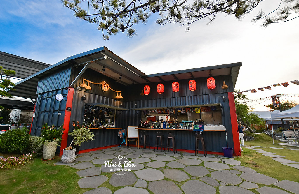 熟喜居酒屋 台中豐原 日式料理 海鮮02