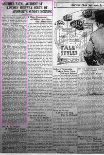 2019-07-24. Accident, News, 8-23-1923
