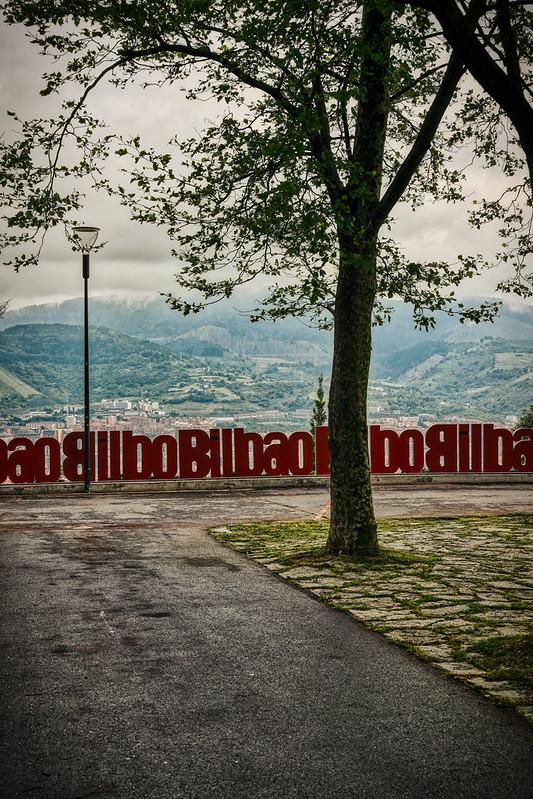 BilbaoBilboBilbaoBilboBilbaoBilbo...