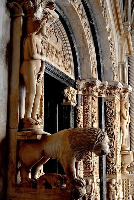 Kathedraal San Lorenzo | Mooistestedentrips.nl
