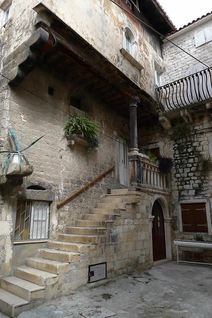 Trogir, bekijk de tips over Trogir in Kroatië | Mooistestedentrips.nl