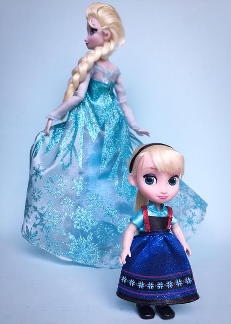 Dream Big, Princess - 3/6