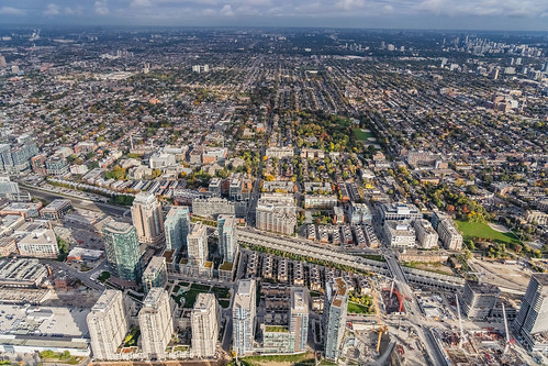 Aerial-Toronto-132 | by _futurelandscapes_