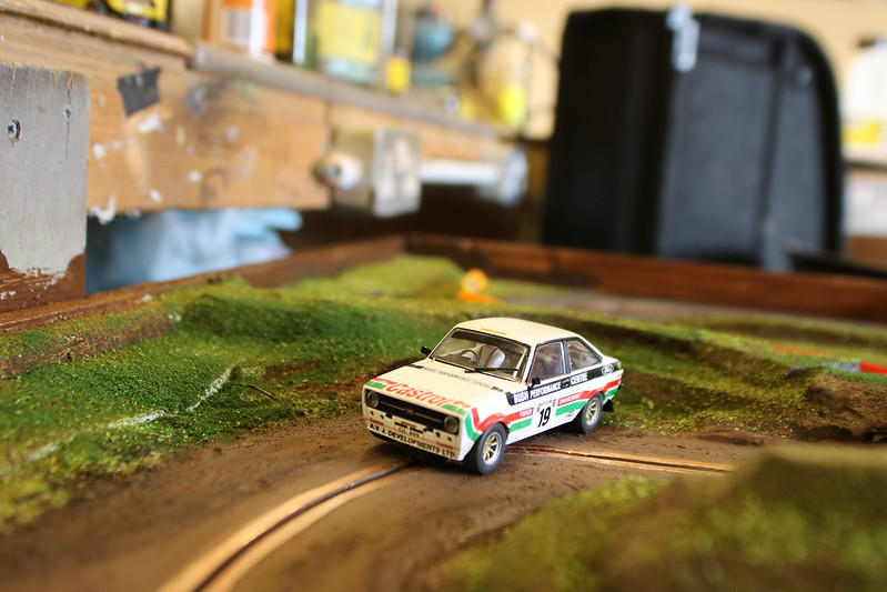 Slot car racing - Page 2 48368084552_5412a2f6b1_c