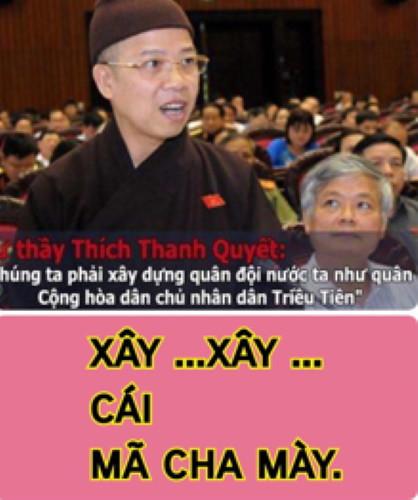 thich_thanhquyet