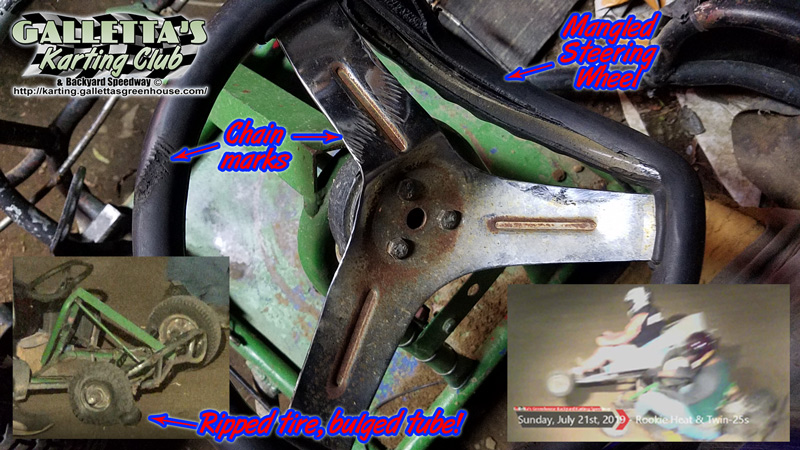 20190721_220913-mauled-steering-wheel-tube