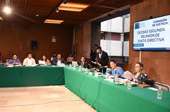 Juan Carlos Villareal