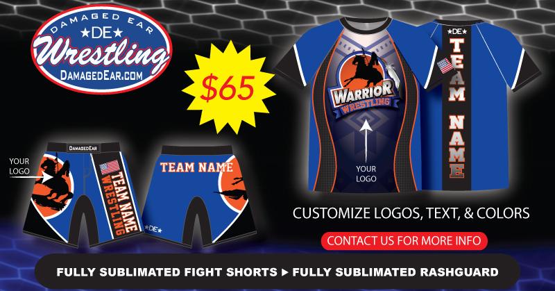 RASHGUARD-FIGHT-SHORTS-AD-banner-template