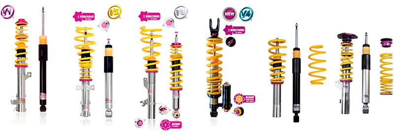kw_coilovers