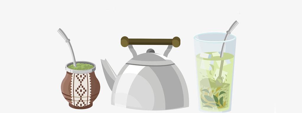 yerba-mate-vs-terere-teapro