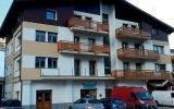Apartmán Pezzani Monticelli