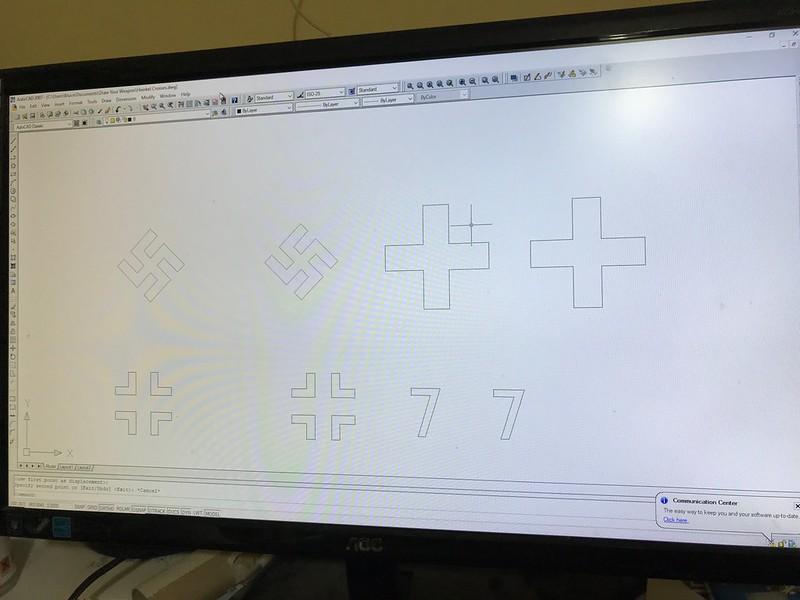 48369235881_7803d2abe2_c.jpg