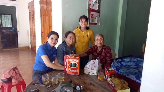 Ngay thuong binh liet sy 27.7.2019