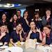 活動攝影|YOKE振鋒企業|年中聚餐